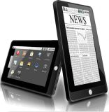 "Feda 7""Tablet PC (P260)"
