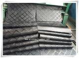 Установите противоскользящие коврик резиновый коврик, Wear-Resistance резиновый коврик для крупного рогатого скота