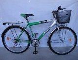 Продажи с возможностью горячей замены с крыла MTB Bike (FP-MTB-P031)