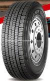 كلّ أرض يتعب شاحنة [8.25إكس20] شاحنة إطار العجلة لأنّ عمليّة بيع إحتفاء إطار العجلة موزّع