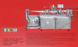 Automatic pieno Wet Tissue Packing Machine con 4 Side Seal (VPD350)