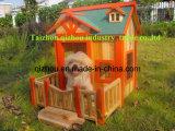 Chambre de chien (QZD0908)