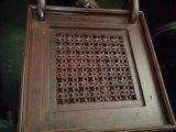 نجارة مسحاج تخديد آلة [كنك] معدّ آليّ خشبيّة لأنّ باب