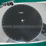 Cutting Concrete, Diamond Blade Manufacturer, Diamond Tools, Hand Tools를 위한 Professional & High Quality Diamond Saw Blade를 노래했다
