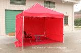 محترف يتاجر عرض ألومنيوم يطوي خيمة, [غزبو], فرقعة/يتيح خيمة مرتفعة مع [فكتوري بريس] في الصين