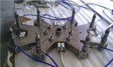 Промышленный электрический горячий подогреватель катушки бегунка для горячей прессформы системы бегунка