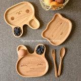 Caixa de madeira maciça personalizado Caixa de oferta de madeira com alta qualidade