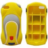 El caso para el iPhone 5