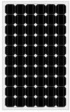Mono pannello solare cristallino/Module-220W
