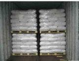 Resina Sg5 (PVC) del cloruro di polivinile di alta qualità con il migliore prezzo