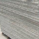 O granito (G681, G636, G655)