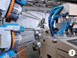 Piccola macchina di tessile di trama ad alta velocità di densità