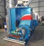 Machine de malaxage en caoutchouc (avec du CE et l'ISO9001)
