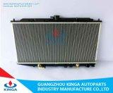 De Radiator van de auto voor de AutoToebehoren dB7/B18c van Honda Integra'94-00