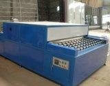Isolierende heißes Presse-Maschine Ig Glasgeräten-heiße Presse-Maschine