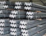 الصين مموّن [سّ400] زاوية فولاذ