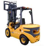 2ton Gasoline Forklift