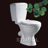 Туалет (SS-TT2614)