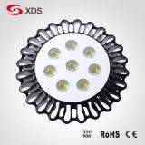 UL питания IP65 CE RoHS 100W промышленного освещения