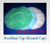 Bouffant Cap (4201)