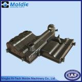 Het plastic Afgietsel van de Injectie voor Nauwkeurige AutoFilter (VW)
