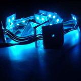 Модуль RGB GFT3535-3RGB СИД