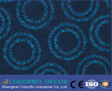 /Pet-akustisches Panel des Polyester-Faser-akustischen Panels