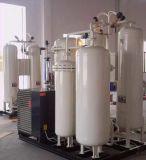 기업 /Hospital를 위한 질소 발전기 Psa