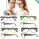 Оптовая торговля оптический предписание очки зрелища рамы