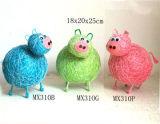 Condecoração - Pig (MX310)