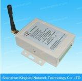 Remote Data ControlのためのGPRS/GSM MODEM