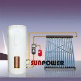 chauffe-eau solaire séparés sous pression (SPS-1C)