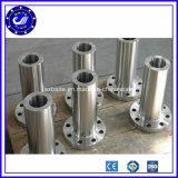 Forgia della flangia cieca della flangia del tubo della flangia dell'acciaio inossidabile 1.4308