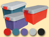 휴대용 저장 상자 (LS-600)