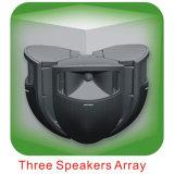 Spreker (BS-3040TS)