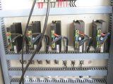 Taglierina del Engraver di CNC di falegnameria di alta qualità