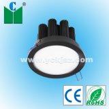 Luminárias de Teto Montados de LED (YC-TH07-CLA)