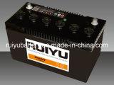 12V125ah JIS 30h125r-SMF 自動車用バッテリー / 自動車用バッテリー