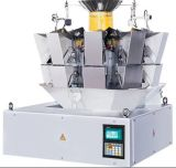10-Hoppers Computer Combination Scale Weigher