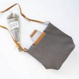 Populäre Form-neuer modischer Handtaschen-Freizeit-Metallgriff-Beutel Crossbody Beutel