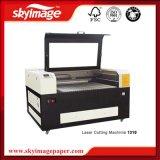 preço de fábrica af-1310 Cortador a Laser para acrílico Auto//couro/ Non-Metal Madeira