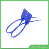 Plastiksicherheits-Dichtung der dichtungs-(JY-465)