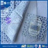 Crear la servilleta para requisitos particulares de papel impresa