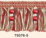 Franja do aparamento (75076-5)