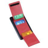 실리콘 지능적인 셀룰라 전화 신용 카드 홀더 지갑 승진 선물