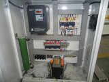 rebajadora CNC para madera maquinaria 2030