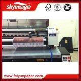 """Mutoh impresora de inyección de tinta de la anchura de Rj 900X genuino 42 """""""
