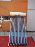 aquecedor solar de água pressurizada (JHFD)