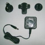 Adapteur détachable (EFWA-00A)
