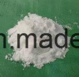 Qualitäts-Düngemittel-Grad-Ammonium-Sulfat
